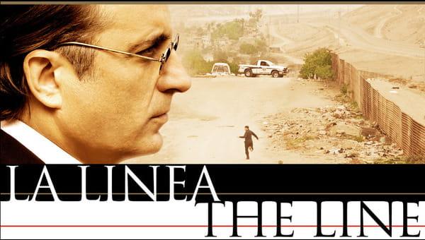 La Linea on FREECABLE TV