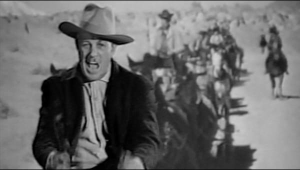 Winning of the West (1953) on FREECABLE TV