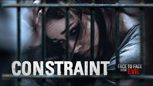 Constraint on FREECABLE TV