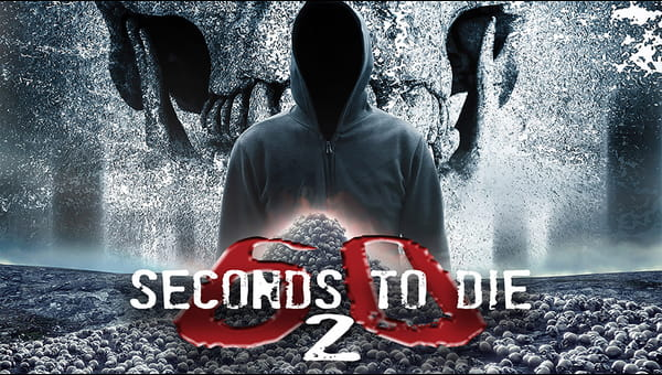 60 Seconds to Die 2 on FREECABLE TV