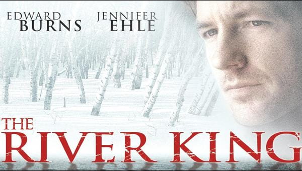 The River King on FREECABLE TV