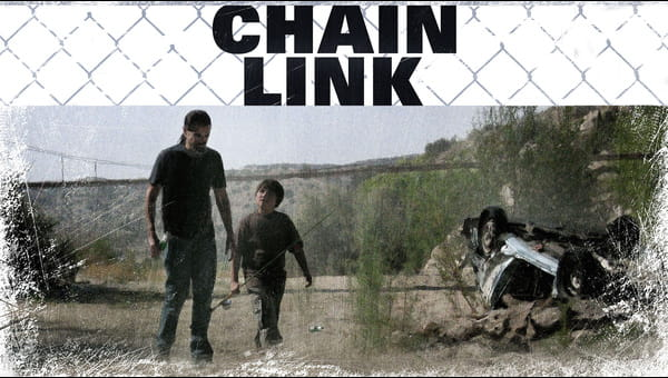 Chain Link on FREECABLE TV