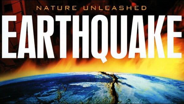 Naturaleza desatada: terremoto (Nature Unleashed: Earthquake) on FREECABLE TV