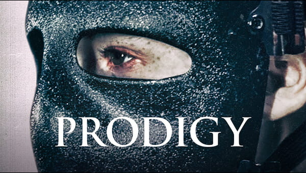 Prodigy on FREECABLE TV