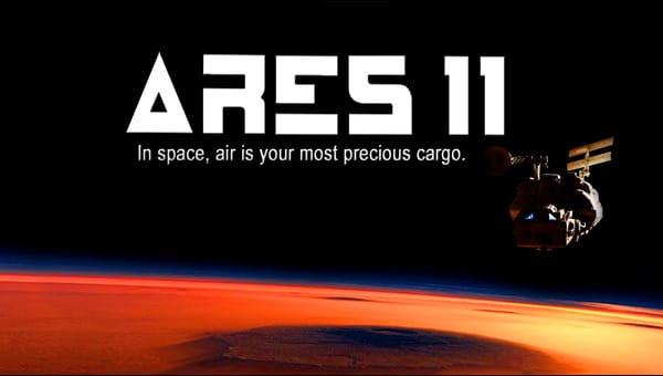 Ares 11 on FREECABLE TV