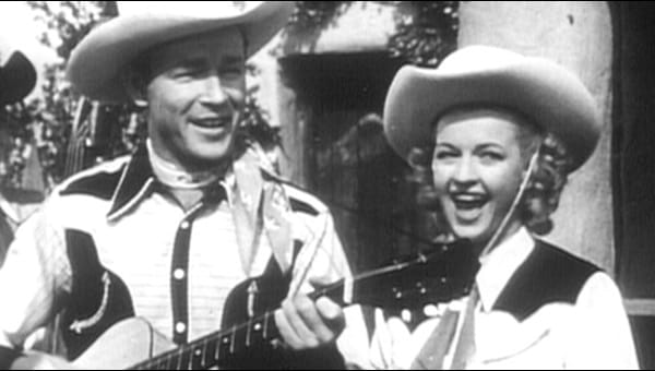 Home in Oklahoma (1946) on FREECABLE TV