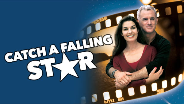 Catch a Falling Star on FREECABLE TV