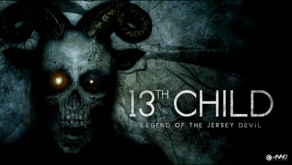 13th Child: Legend of the Jersey Devil on FREECABLE TV