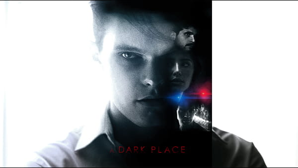 A Dark Place on FREECABLE TV