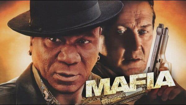 Mafia on FREECABLE TV