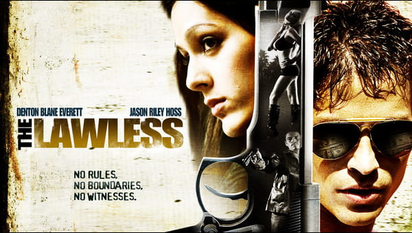 The Lawless on FREECABLE TV