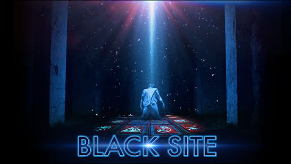Black Site on FREECABLE TV