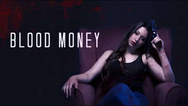 Blood Money on FREECABLE TV