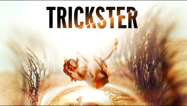 Trickster on FREECABLE TV