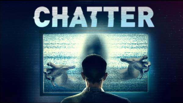 Chatter on FREECABLE TV