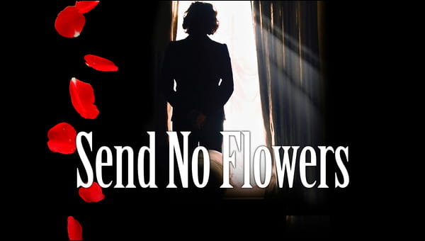 Send No Flowers on FREECABLE TV