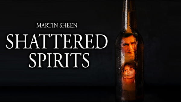 Shattered Spirits on FREECABLE TV