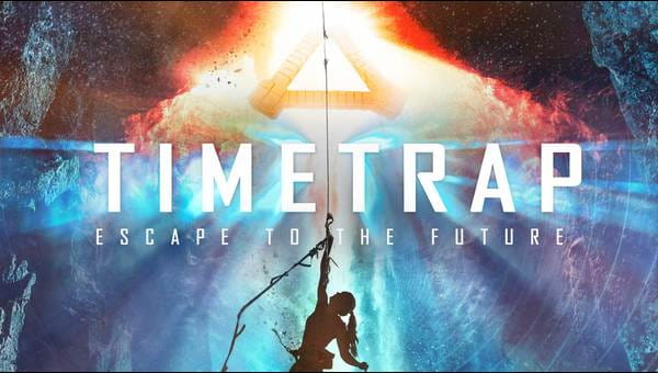 Time Trap on FREECABLE TV