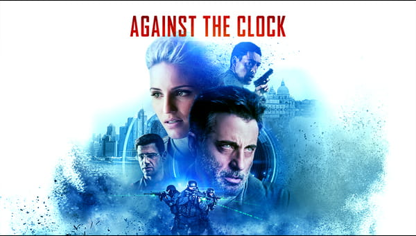 Against the Clock on FREECABLE TV