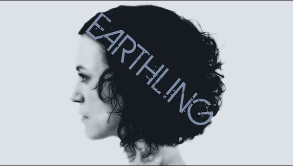 Earthling on FREECABLE TV
