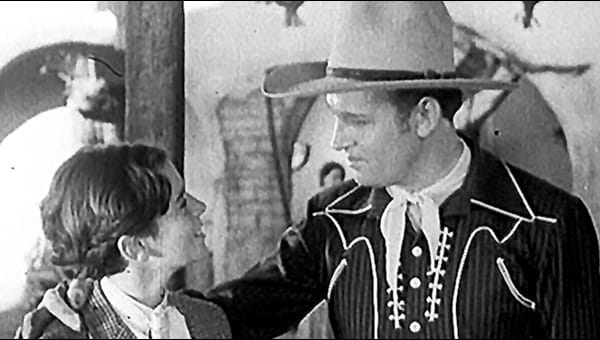 Boots And Saddles (1937) on FREECABLE TV