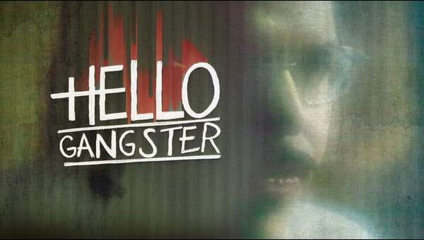 Hello Gangster on FREECABLE TV
