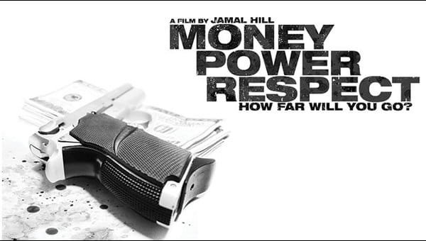 Money Power Respect on FREECABLE TV