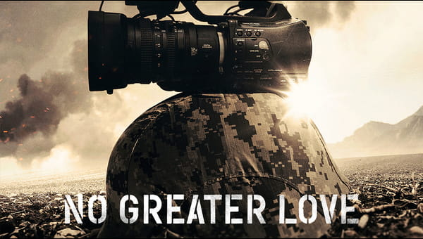 No Greater Love on FREECABLE TV