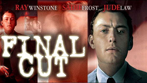 Final Cut on FREECABLE TV
