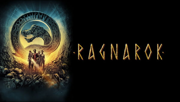 Ragnarok on FREECABLE TV