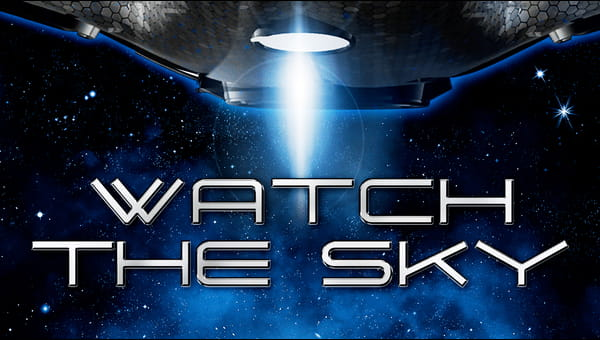 Watch The Sky on FREECABLE TV