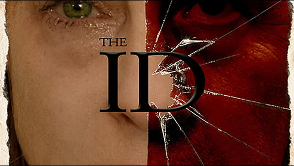 The Id on FREECABLE TV