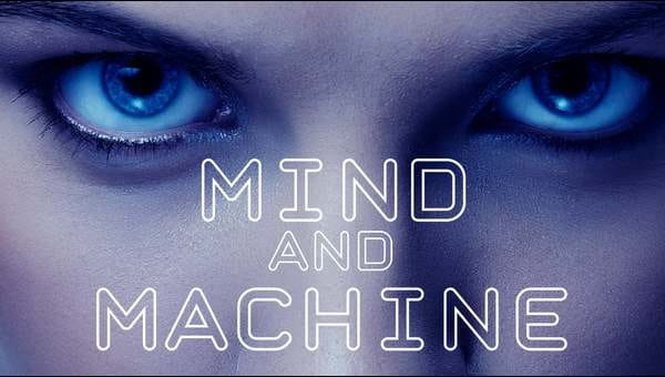 Mind and Machine on FREECABLE TV