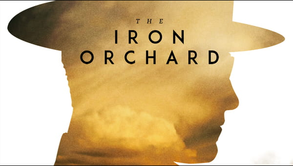 The Iron Orchard on FREECABLE TV