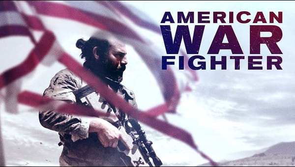 American Warfighter on FREECABLE TV