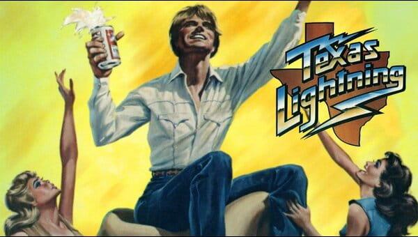Texas Lightning on FREECABLE TV