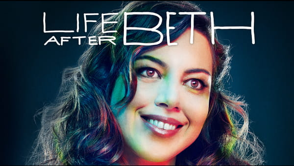 Life After Beth on FREECABLE TV