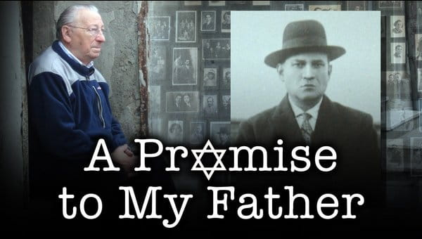 A Promise to My Father on FREECABLE TV