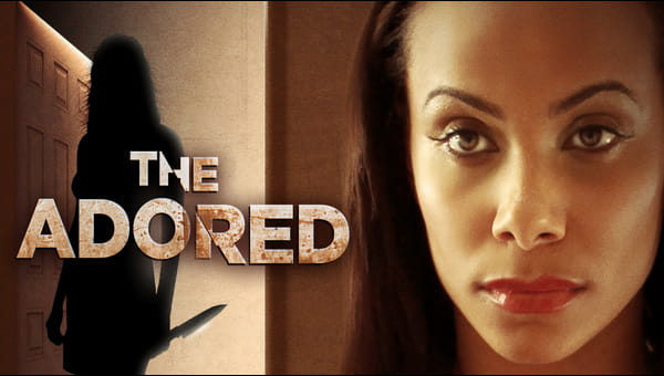 The Adored on FREECABLE TV
