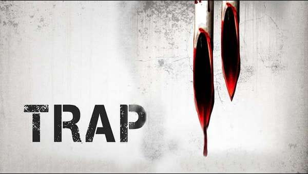 Trap on FREECABLE TV