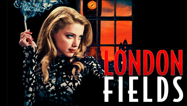 London Fields on FREECABLE TV