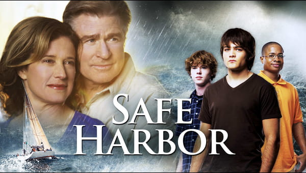 Safe Harbor on FREECABLE TV