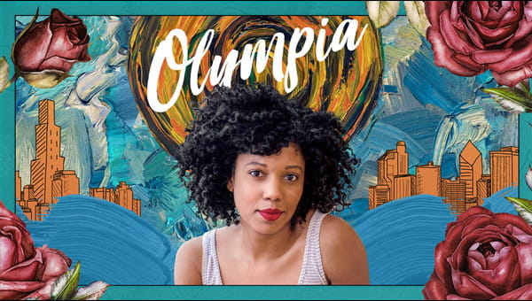 Olympia on FREECABLE TV