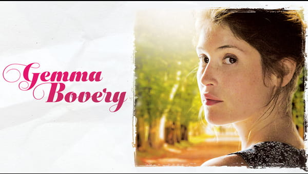 Gemma Bovery on FREECABLE TV