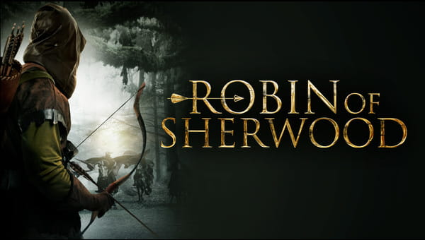 Robin of Sherwood_S3_E03_The_Power_Of_Albion on FREECABLE TV