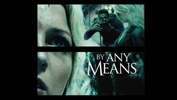 By Any Means on FREECABLE TV