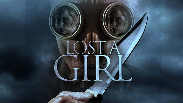 Lost a Girl on FREECABLE TV