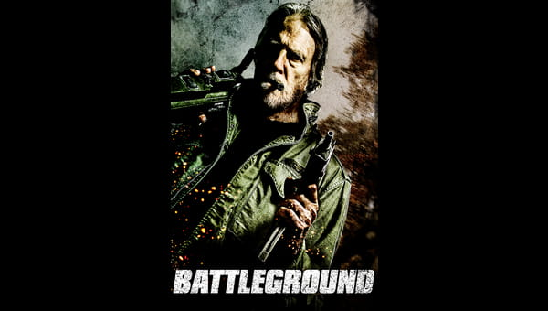 Battleground on FREECABLE TV