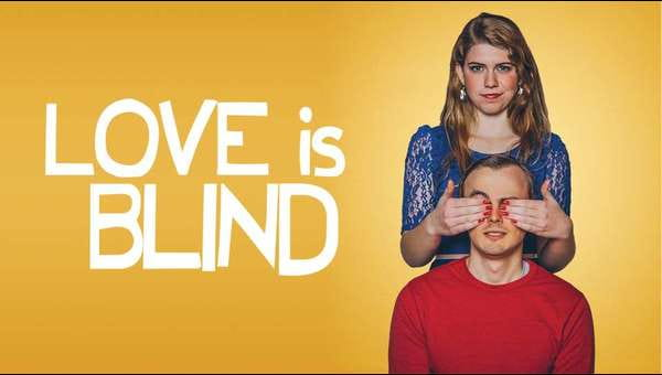 Love is Blind on FREECABLE TV