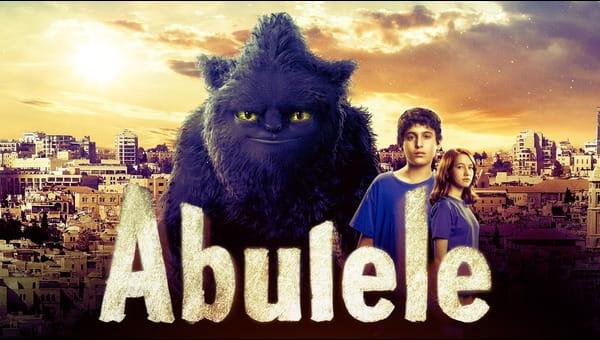 Abulele on FREECABLE TV